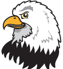 Englewood Eagles