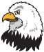 Englewood Elementary School Logo
