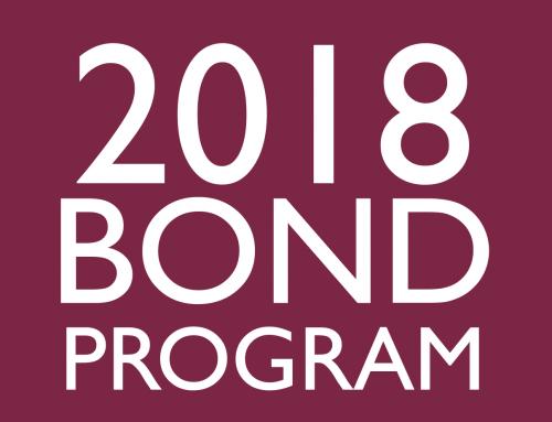 Englewood Bond Construction Update! | ¡Actualización de la construcción de los fondos del bono en la escuela Englewood!